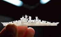 增材制造将掀起一阵制造业发展浪潮