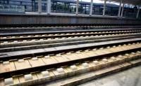 高铁轨道如何解决热胀冷缩的问题