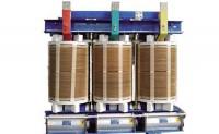 什么是变压器以及如何发明的