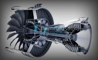 研究变循环发动机有什么意义