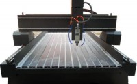 冲压模具的结构以及零件的加工制作