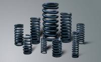 麦朴为你介绍冲压模具表面精加工的方法以及工艺装备