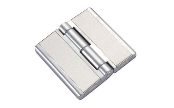 不锈钢铰链价格
