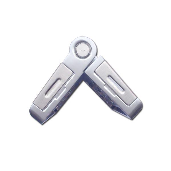 专业的重型门铰链生产厂家