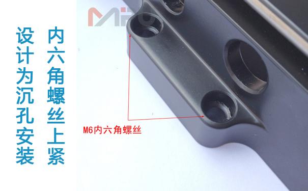 重型轴承门铰链生产厂家