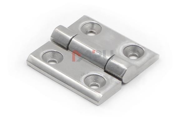 加厚不锈钢铰链