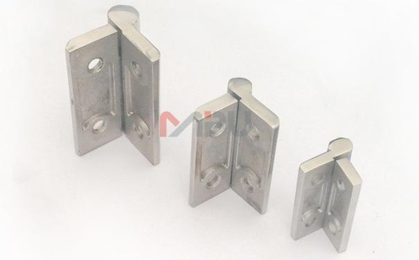 重型柜门铰链生产厂家