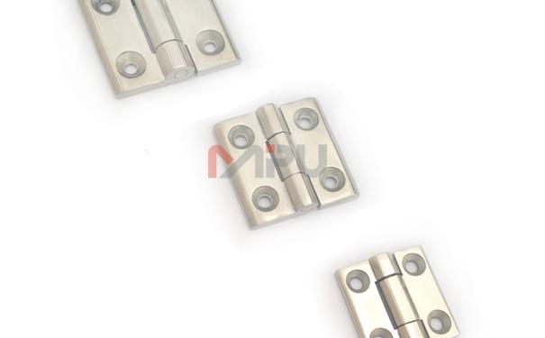 重型铰链规格生产厂家