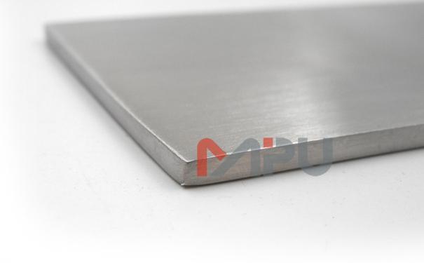 重型焊接铰链生产厂家