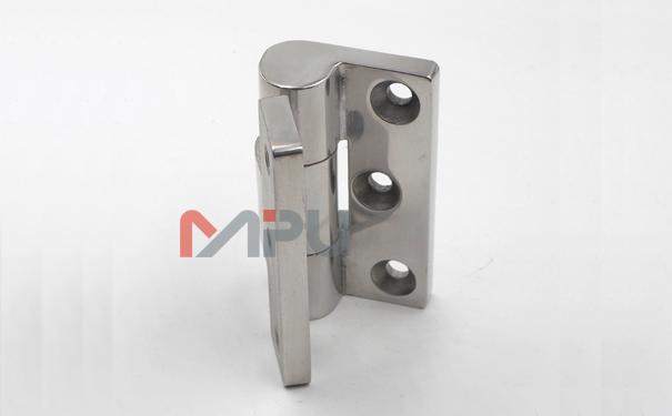 重型机械铰链生产厂家