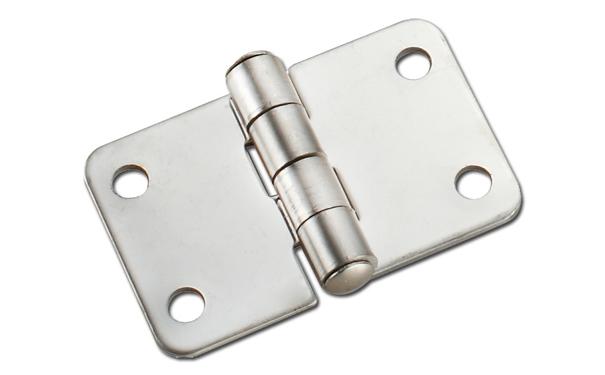 不锈钢缓冲铰链生产厂家