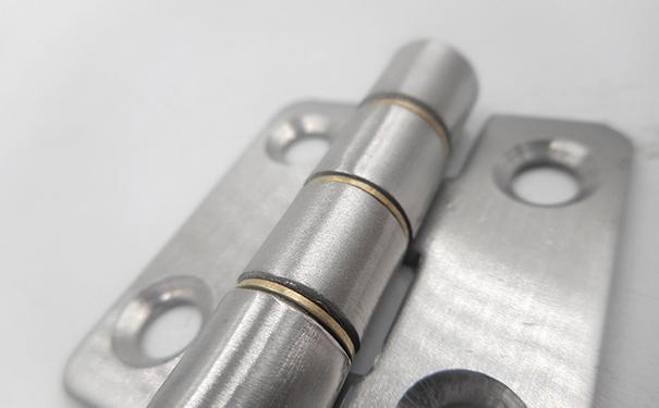 不锈钢铰链生产厂家