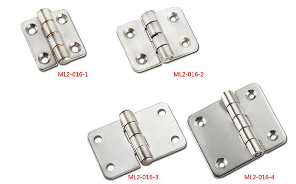 冷轧钢铰链生产厂家