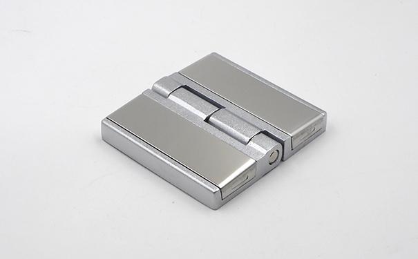 不锈钢橱柜铰链
