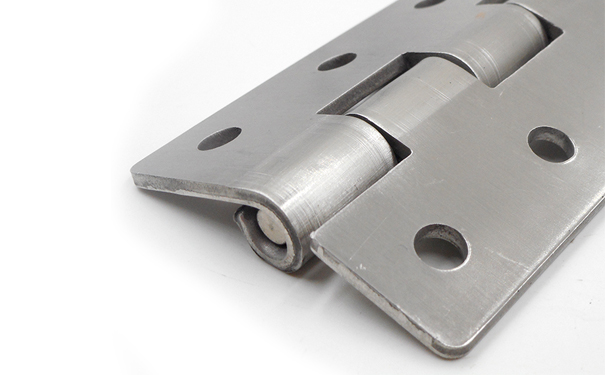 不锈钢合页生产厂家