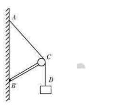 铰链受力分析
