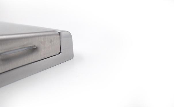 专业的重型烤箱铰链生产厂家
