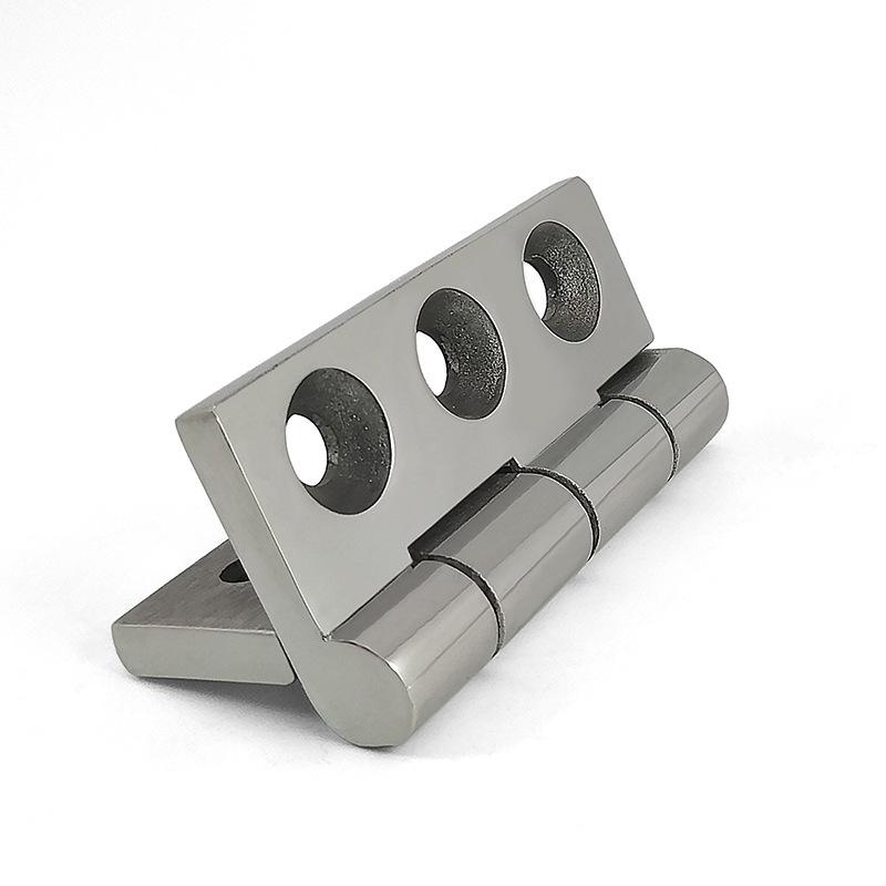 有关电焊铰链的图片