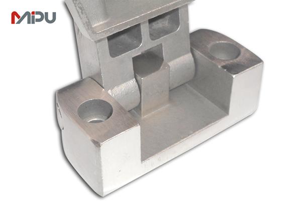 不锈钢蒸饭箱铰链